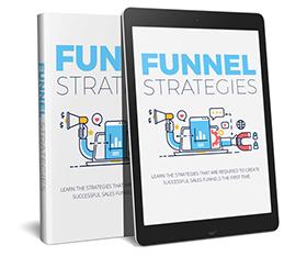 Funnel Strategies