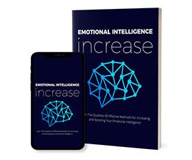 Emotional Intelligence Increase