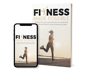 Fitness Made Possible