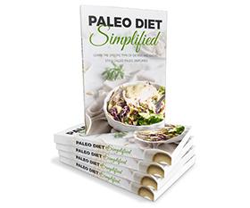 Paleo Diet Simplified