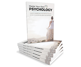Master Your Own Psychology