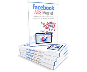 Facebook Ads Magnet