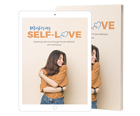 Mastering Self-Love