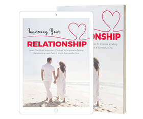 Improving Your Relationship