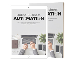 Online Business Automation