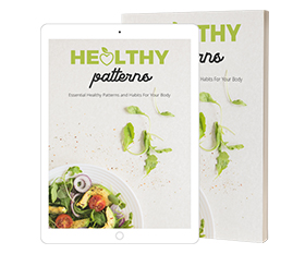 Healthy Patterns