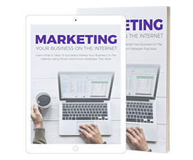 Marketing Your Business On The Internet