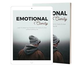 Emotional Clarity