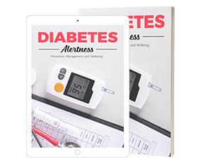 Diabetes Alertness