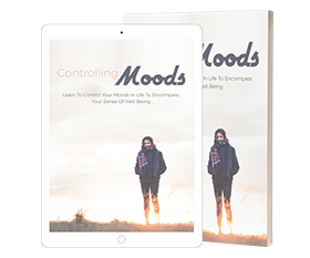 Controlling Moods